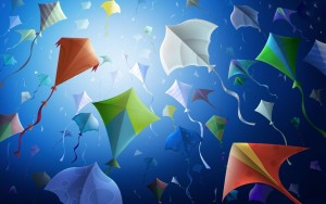 kites-flying-hd-images